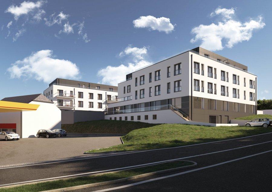 acheter résidence 0 chambre 61 à 267.92 m² wemperhardt photo 6