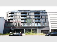 Bureau à louer à Luxembourg-Hollerich - Réf. 7310046