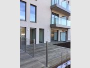Appartement à louer 2 Chambres à Luxembourg-Merl - Réf. 6462174