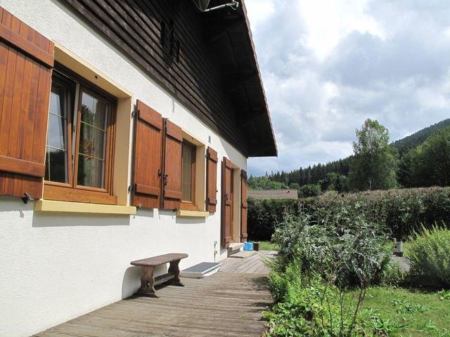 acheter maison 10 pièces 200 m² ventron photo 3