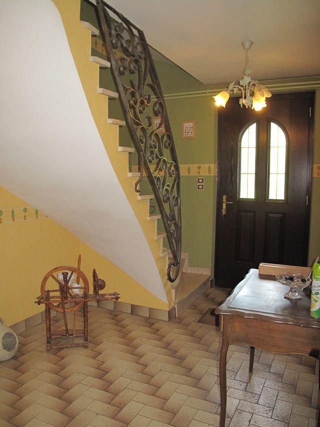 acheter maison 10 pièces 200 m² ventron photo 4
