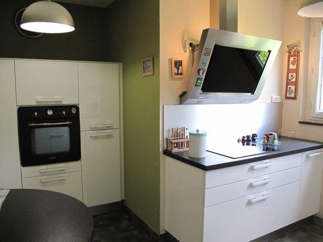 acheter maison 10 pièces 200 m² ventron photo 6