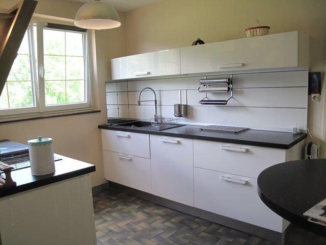 acheter maison 10 pièces 200 m² ventron photo 7