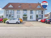Apartment for rent 3 rooms in Saarlouis - Ref. 6867678