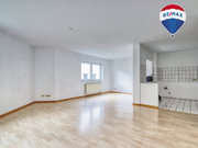Appartement à louer 3 Pièces à Saarlouis - Réf. 6867678