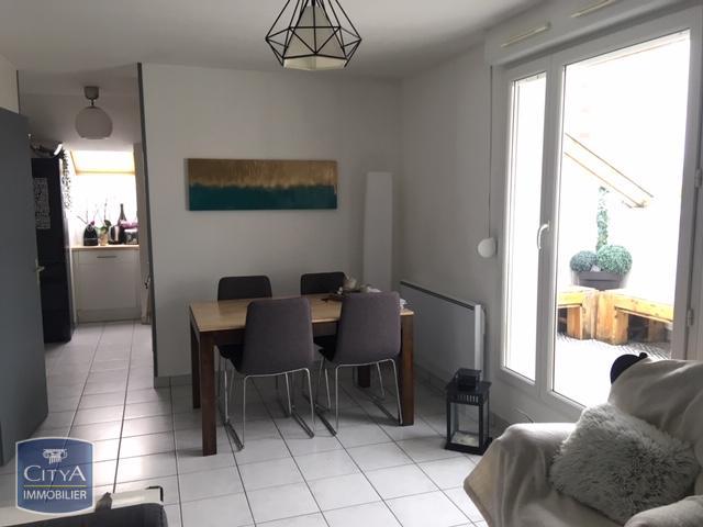 louer appartement 2 pièces 45 m² essey-lès-nancy photo 4