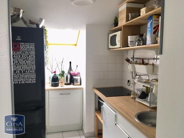 louer appartement 2 pièces 45 m² essey-lès-nancy photo 1