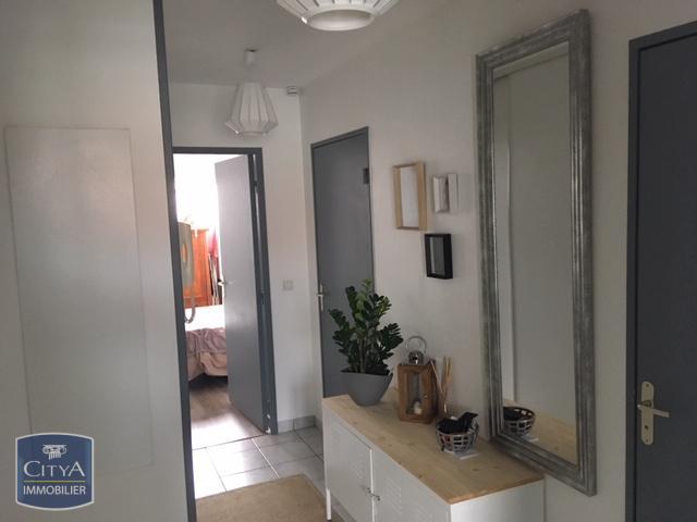 louer appartement 2 pièces 45 m² essey-lès-nancy photo 2