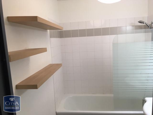 louer appartement 2 pièces 45 m² essey-lès-nancy photo 3