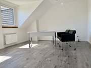 Wohnung zur Miete 2 Zimmer in Konz - Ref. 6879966