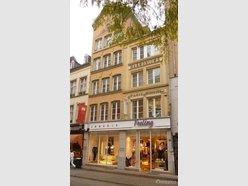 Commerce à louer à Luxembourg-Centre ville - Réf. 3930846