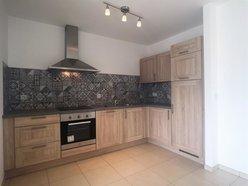Apartment for rent in Marche-en-Famenne - Ref. 6360030