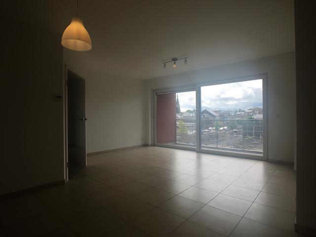 louer appartement 2 pièces 70 m² marche-en-famenne photo 3