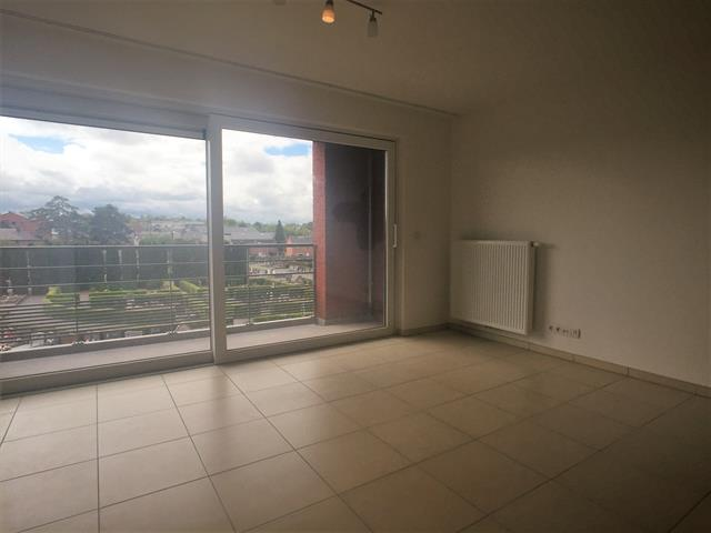 louer appartement 2 pièces 70 m² marche-en-famenne photo 2