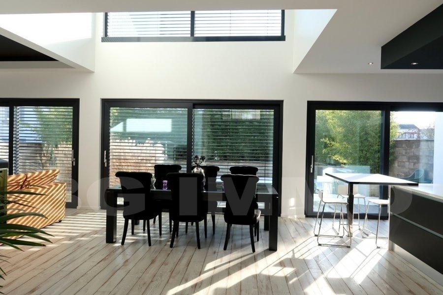 acheter maison individuelle 5 pièces 198 m² longwy photo 2