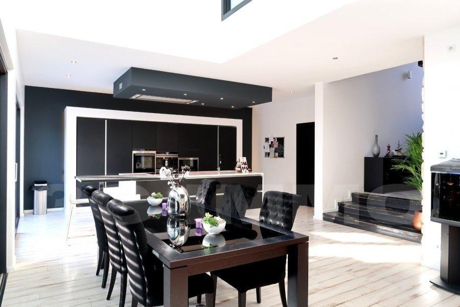 acheter maison individuelle 5 pièces 198 m² longwy photo 4