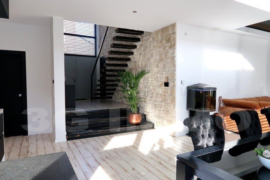 acheter maison individuelle 5 pièces 198 m² longwy photo 5