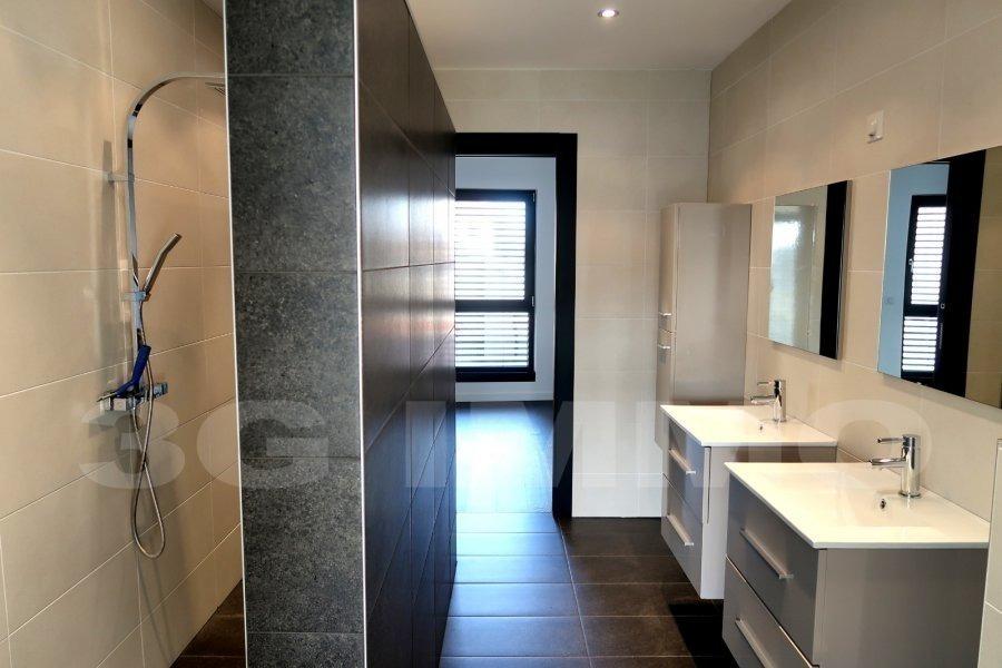 acheter maison individuelle 5 pièces 198 m² longwy photo 6