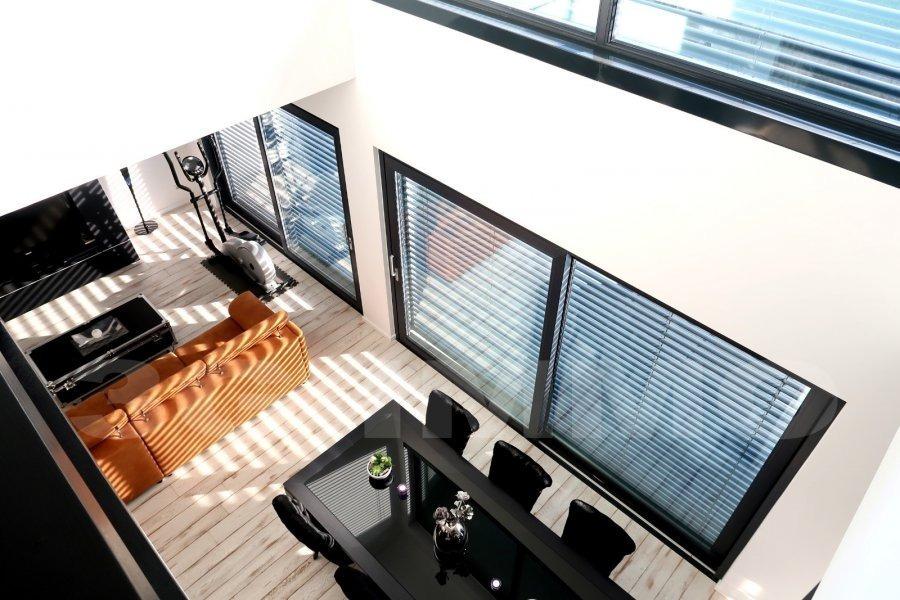 Maison individuelle à vendre F5 à Tivoli