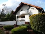 Villa à louer 6 Chambres à Bereldange - Réf. 4987870
