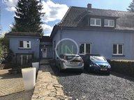 Bureau à louer à Strassen - Réf. 7220190