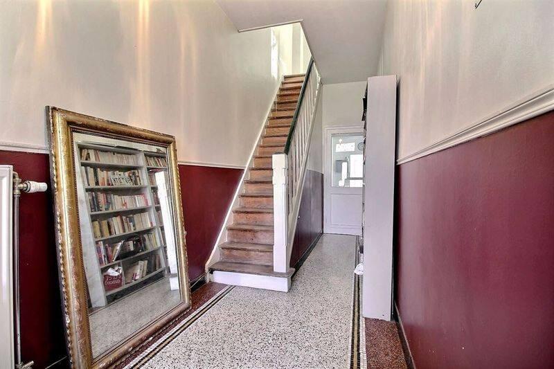 acheter maison 0 pièce 172 m² mouscron photo 2