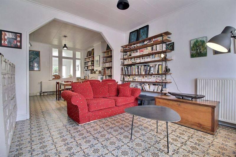 acheter maison 0 pièce 172 m² mouscron photo 3