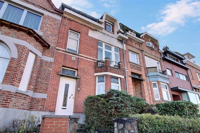 acheter maison 0 pièce 172 m² mouscron photo 1