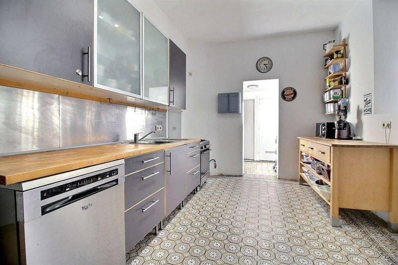 acheter maison 0 pièce 172 m² mouscron photo 7