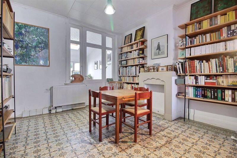 acheter maison 0 pièce 172 m² mouscron photo 5