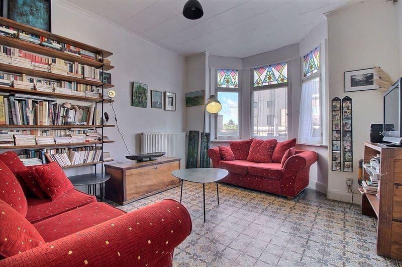 acheter maison 0 pièce 172 m² mouscron photo 4