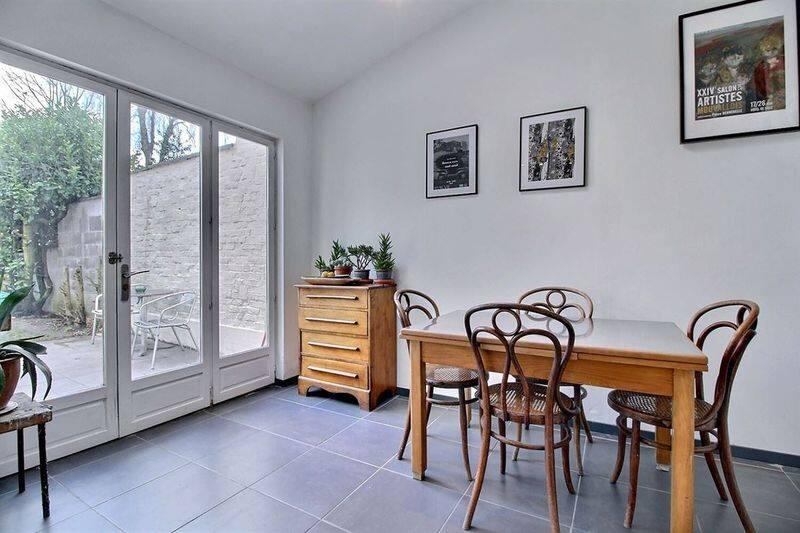 acheter maison 0 pièce 172 m² mouscron photo 6