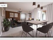 Maison à vendre F8 à Jarville-la-Malgrange - Réf. 6642654