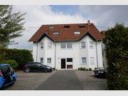 Maisonnette zum Kauf 2 Zimmer in Überherrn - Ref. 6052830