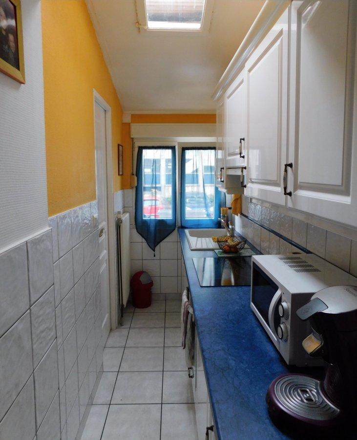 acheter maison 3 pièces 60 m² villerupt photo 4