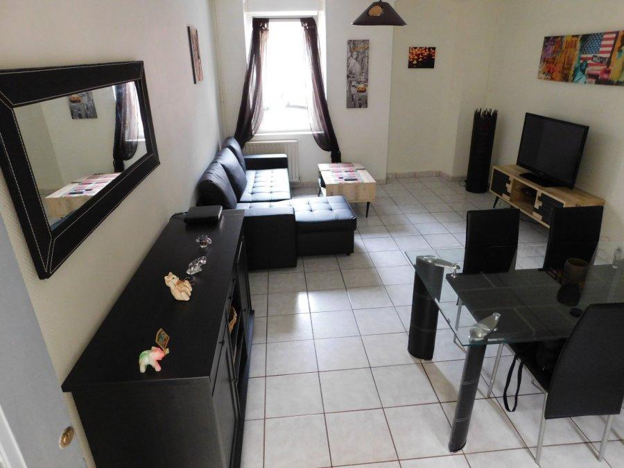 acheter maison 3 pièces 60 m² villerupt photo 1