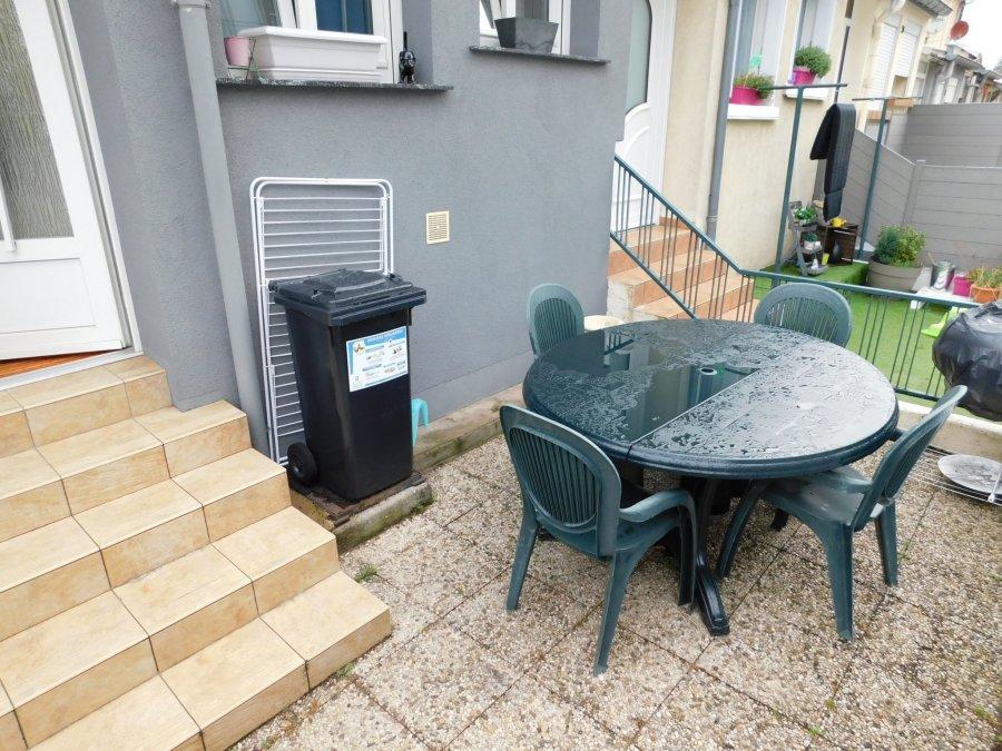 acheter maison 3 pièces 60 m² villerupt photo 3