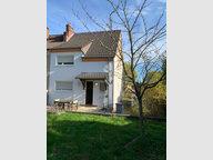 Maison à vendre F4 à Creutzwald - Réf. 6585310