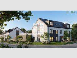 Duplex à vendre 3 Chambres à Niederanven - Réf. 6593502