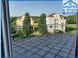 Apartment for rent 2 rooms in Mettlach (DE) - Ref. 7252958