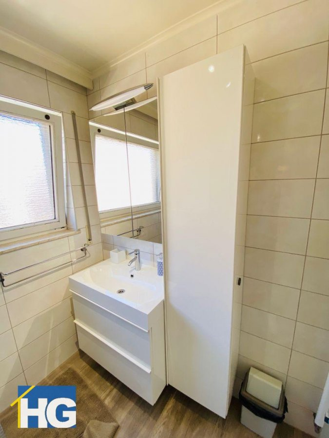 acheter appartement 3 chambres 108 m² luxembourg photo 4