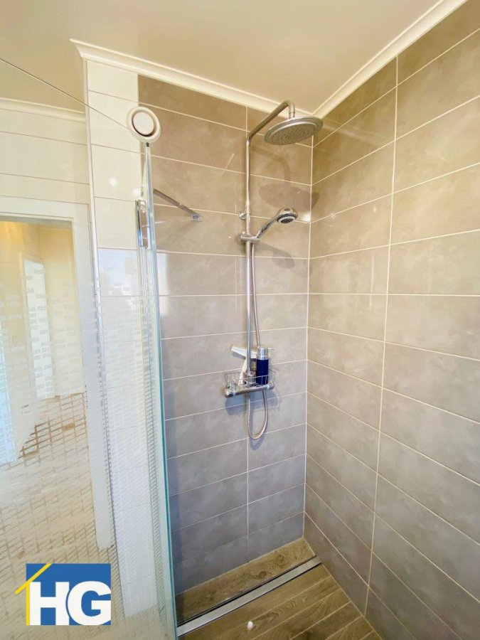 acheter appartement 3 chambres 108 m² luxembourg photo 5