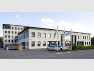 Bureau à louer à Leudelange - Réf. 5032926