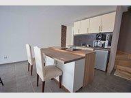 Appartement à vendre F4 à Metzeresche - Réf. 6155230