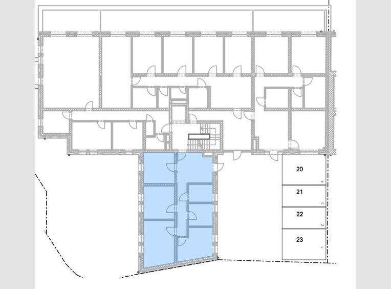 Büro zum Kauf in Imbringen (LU) - Ref. 6421470