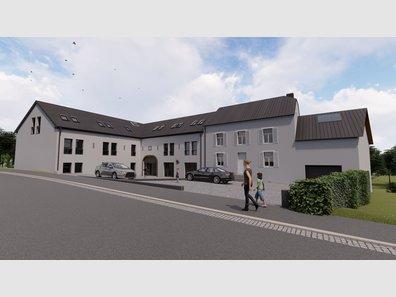 Bureau à vendre à Imbringen - Réf. 6421470