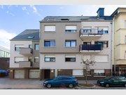 Appartement à vendre 2 Chambres à Luxembourg-Bonnevoie - Réf. 6032606