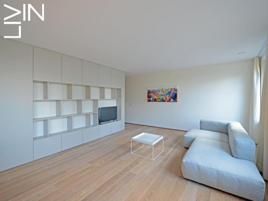 louer appartement 2 chambres 100 m² luxembourg photo 2