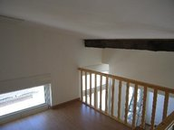 Appartement à louer F1 à Cambrai - Réf. 6364382