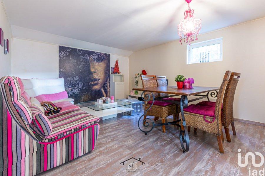 acheter maison 6 pièces 146 m² algrange photo 4